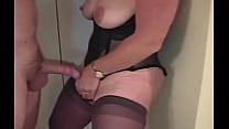 Safada casada com amante - Mais vídeos> http://j.gs/DpBd