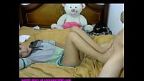 18yo Teen Sex 1 Footjob and Sex, Free Porn (enjoypornhd.com)