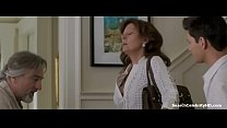 Susan Sarandon in The Big Wedding 2014