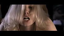 Anna Jimskaia in explict sex scene - fucked from behind in Monamour