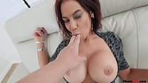 Mommy knows how much I want to fuck her!