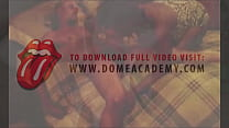 DomeAcademy.com Presents: Ms Hoover (Part 2)