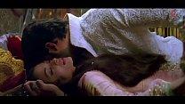 Aishwarya rai sex scene with real sex edit