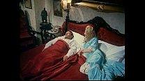Italian vintage porn: a merry widow