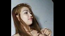 Co Giao  Trang len lop 11- Teacher Trang up class #2