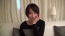 ShiroutoTV top page http://bit.ly/31WSYkv Akane japanese amateur sex