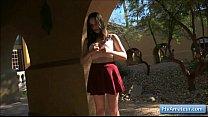 FTV Girls presents Brooke-Comfortable Sexuality-03 01