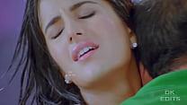 Katrina Kaif 12 Minutes No FaP Challenge