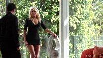 Babes.com - TEMPTING - Ivana Sugar