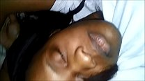 Wake Up Ma
