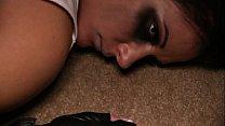 MILF Zombie Sex Video Mandy Flores