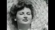 Beautiful women of the 1940 039 s