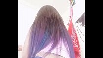 SEXONA♡ ANACONDA hd720