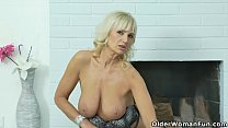You shall not covet your neighbor's milf part 27