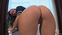 GIRLS GONE WILD - The party starts, Now! With Kelsi Monroe