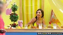 Day with a Pornstar - (Jynx Maze, Levi Cash) - Fresh Jynx Juice - Brazzers