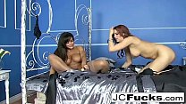 Sexual escapades with Jayden Cole and Lisa Ann