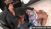 RealityKings - Round and Brown - (b. Cakes, Voodoo) - b. Got Cakes