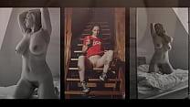 erotica channel slideshow hot proshow