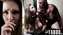 Lena Paul In Possessive 2