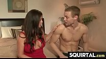 Best screaming orgasm squirt female ejaculation 18
