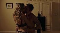 Shantel VanSanten, Julie Swagger da série O Atirador, de lingerie
