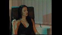 Laura Angel - The slutty boss