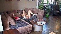 Voyeur spy Cam Compilation Porn Videos