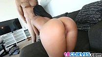 Hot Ass Teen Gianna Nicole Gets Nailed