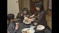 fad family love story Kana Shimada - Full link : https://ouo.io/KU4lB2
