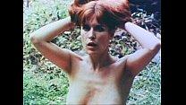 Devil Inside Her (1977) - Full Film