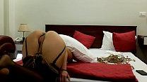 BDSM Hard FUck SaiGon