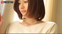Prestige top page http://bit.ly/2pUpg1m Uehara Mizuho - Re:Start