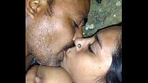 very wonderful romance