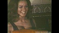 Huge cock anal sex