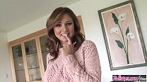 Twistys - (Ariana Marie) starring at Underwear Is For Losers-