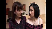 parents calm daughter with sex- 30mins