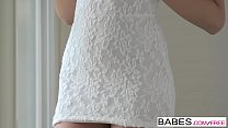 Babes - (Ariana Marie) - Secret Fantasies
