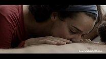 Raquel Karro Nude in Shower & Sex - Pendular