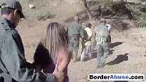 borderabuse-2-9-216-strip-search-leads-to-hot-sex-72p-3