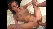 Spanish Fly Yasmine Vega Craves Cock