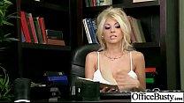 (kayla kayden) Slut Big Tits Office Girl Like Sex Action video-21