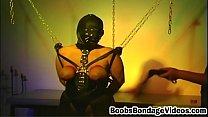 boobsbondagevideos-14-1-217-p26-s44-pp-35-2fullhi-2