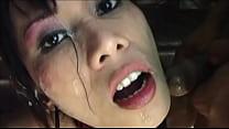 Nasty Filipina Whore Cyreel