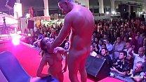 PORNOVATAS.COM REAL PUBLIC SEX BRASILIAN HORNY TEEN FRANCYS BELLE VS SPANISH BIG DICK VICTOR BLOOM