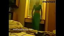 indian wife nice sex