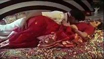 Hot Bgrade Actress Romance Scene In Fastnight (  lusty.imagedesi.com )