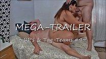 Swiney's DP & Tagteam Trailer 9
