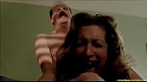 Alysia Reiner - Orange Is the New Black extended sex scene