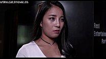 japanesemother 2017 part2.FLV